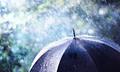 tunisie-linm-annonce-une-poursuite-des-perturbations-meteorologiques
