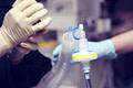 Tunisie : 1.219 nouveaux cas de contaminations au Covid-19 en 48 heures