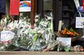 Un homme égorgé près de Paris, un député tunisien justifie le meurtre