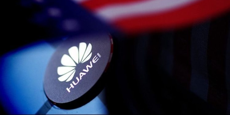 Covid-19 : Huawei fait un don de masques, tests de dépistage et système de vidéo pour la Tunisie