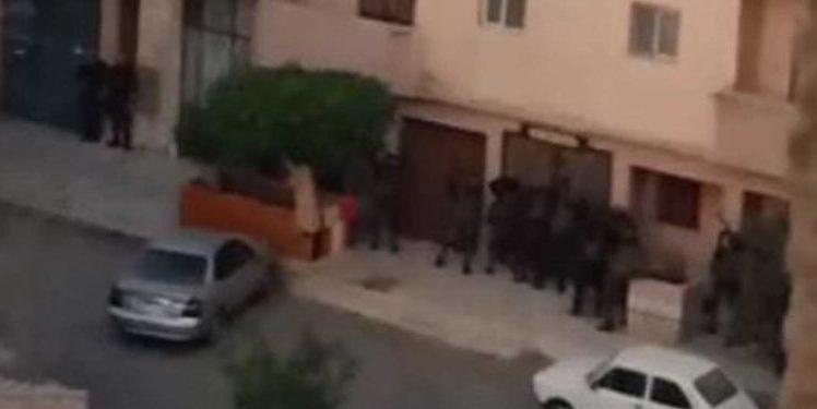 Égypte : Un policier tué dans une fusillade avec des terroristes au Caire