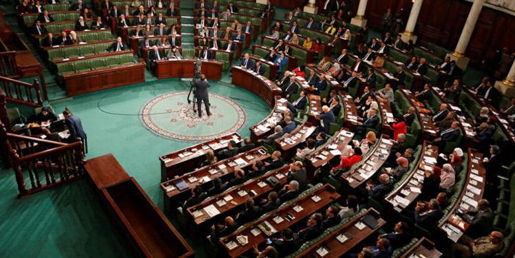 Tunisie : Il est temps de penser à ce pays pour ne pas mourir idiot