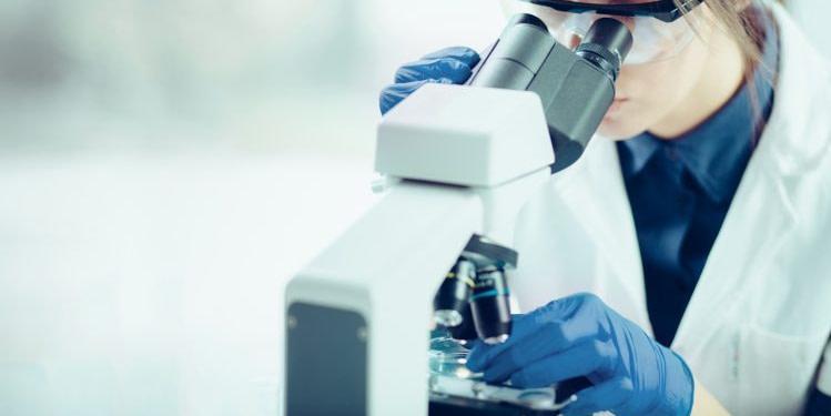Covid-19 : Sanofi accorderait la priorité aux USA pour un éventuel vaccin