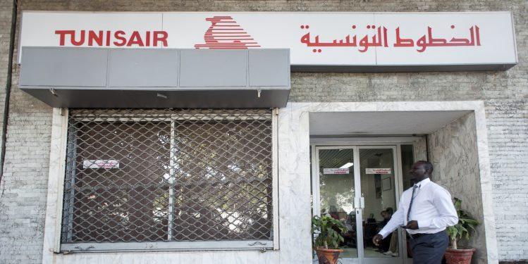 Tunisair communique sur la validité de ses titres de voyage