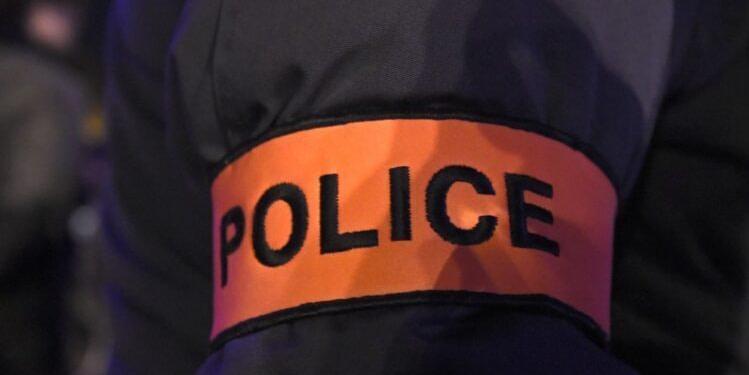 Tunisie : Deux policiers condamnés à un an de prison ferme