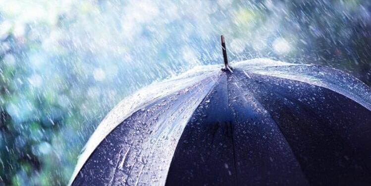 Alerte météo en Tunisie : Des cellules orageuses accompagnées de pluies diluviennes attendues