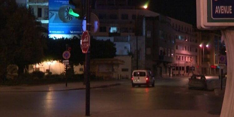 Tunisie : instauration d'un couvre-feu dans le Grand-Tunis