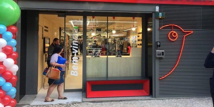 Coronavirus/France: Auchan va verser une prime de 1.000 euros à ses salariés