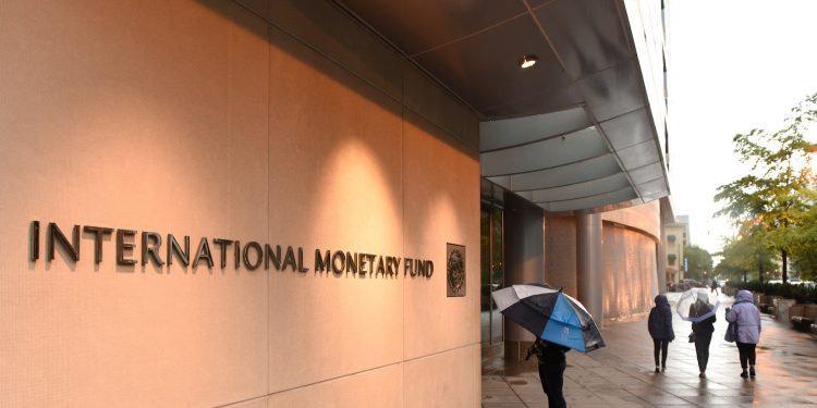 Coronavirus : Le FMI débloque plus d'un milliard de dinars en faveur de la Tunisie