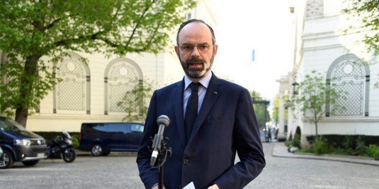 Coronavirus : le confinement officiellement prolongé en France jusqu'au 15 avril