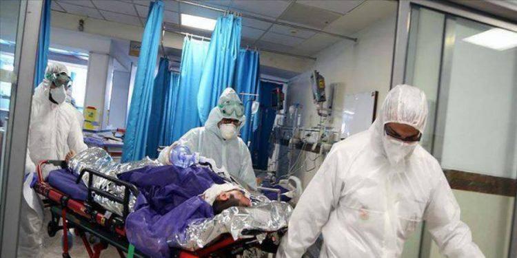 La Tunisie annonce un 4ème décès au Coronavirus (COVID-19)