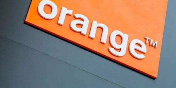 Orange Tunisie et ses partenaires lancent plusieurs initiatives pour faire face au Covid-19