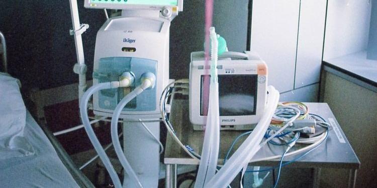Tunisie : Décès d'une septuagénaire contaminée par son fils