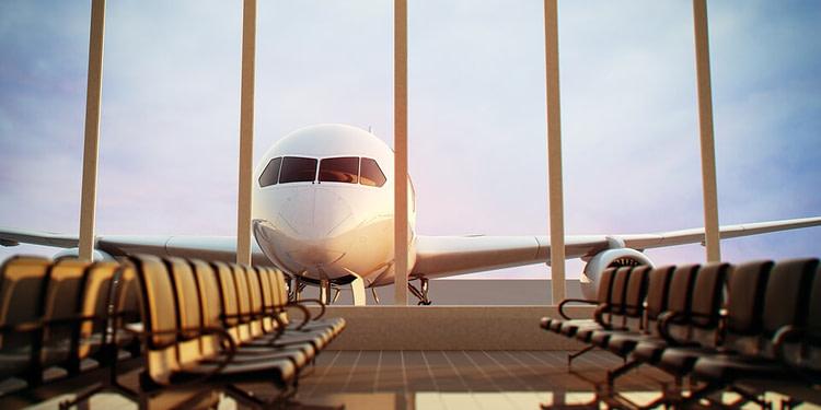 Tunis — Le ministère du Transport et de la Logistique a annoncé, vendredi dans un communiqué publié sur sa page officielle Facebook, la mise en place d'un nouveau programme de vols de rapatriement des Tunisiens bloqués à l'étranger. Voici la liste des destinations des vols au départ et à l'arrivée de l'aéroport Tunis-Carthage : https://twitter.com/tunistribune/status/1251222336872873985 Ce Samedi 18 avril 2020 : France/Marseille (Tunisair/Aéroport International Tunis Carthage) Dimanche 19 avril 2020 : Arabie Saoudite/Jeddah (Tunisair/Aéroport International Tunis Carthage) Lundi 20 avril 2020 Gabon/Libreville (Nouvelair/Aéroport International Tunis Carthage) Allemagne/ Francfort (Tunisair/Aéroport International Tunis Carthage) Mardi 21 avril 2020 Cameroun/ Yaoundé (Nouvelair/Aéroport International Tunis Carthage) Tchad/ N'Djaména (Nouvelair/Aéroport International Tunis Carthage) Qatar/ Doha (Qatar Airways /Aéroport International Tunis Carthage) Mercredi 22 avril 2020 France/Paris (Air France/Aéroport International Tunis Carthage) France/Toulouse (Tunisair/Aéroport International Tunis Carthage) Jeudi 23 avril 2020 France/Lyon (Tunisair/Aéroport International Tunis Carthage) Vendredi 24 avril 2020 Allemagne-Francfort (Tunisair/Aéroport International Tunis Carthage) Pologne/Varsovie (Tunisair/Aéroport International Tunis Carthage) Samedi 25 avril 2020 France-Paris (Tunisair/Aéroport International Tunis Carthage ) Dimanche 26 avril 2020 Arabie Saoudite/Jeddah (Tunisair/Aéroport International Tunis Carthage) Lundi 27 avril 2020 Algérie (Tunisair/Aéroport International Tunis Carthage) Mercredi 29 avril 2020 Arabie Saoudite/Jeddah (Tunisair/Aéroport International Tunis Carthage) France-Paris (Air France/Aéroport International Tunis Carthage) Jeudi 30 avril 2020 Émirats Arabes Unis/Dubaï (Emirates/Aéroport International Tunis Carthage) Samedi 2 mai 2020 Canada/Montréal (Tunisair/Aéroport International Tunis Carthage) Cette nouvelle programmation de vols de rapatriement a été