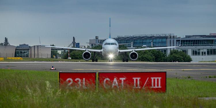 Covid-19 : Des nouveaux vols pour le rapatriement des tunisiens bloqué à l'étranger
