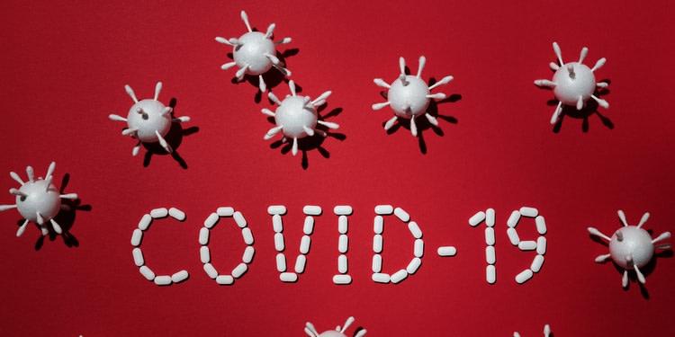 Tunisie: 10 nouveaux cas confirmés au Covid-19 en 24 heures