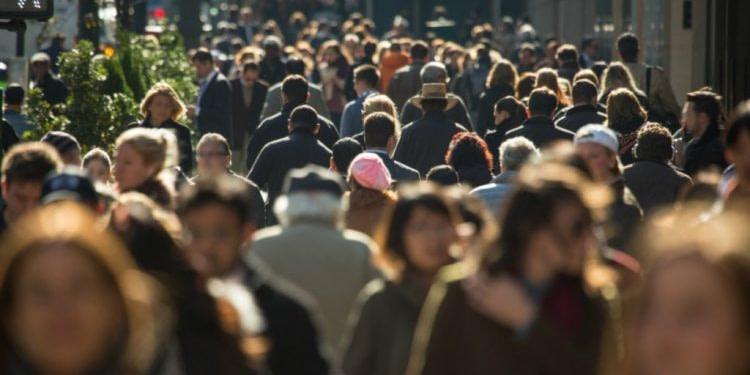 Coronavirus: La France restera en confinement obligatoire jusqu'au 11 mai