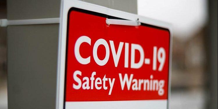 Covid-19 : Ils ne nous disent pas tout et continuent à nous mentir
