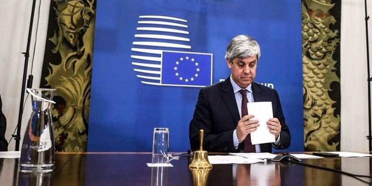 L'Europe approuve un plan de soutien économique au Covid-19 de 500 milliards d'euros
