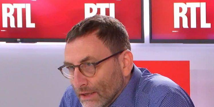 Mathias Wargon : Les médecins tunisiens sont aussi bons que les français