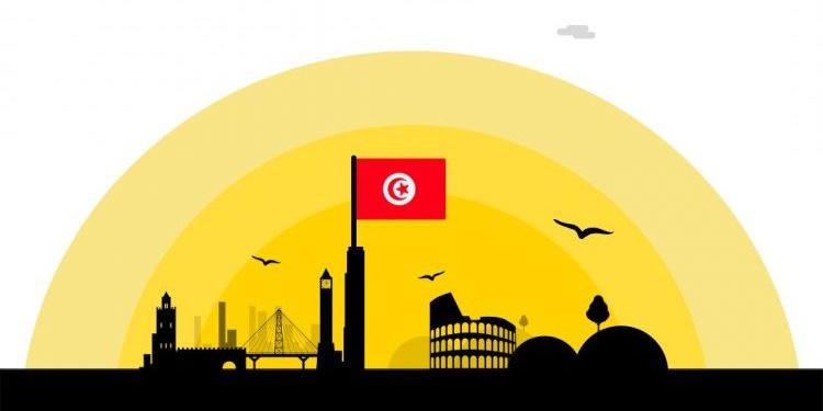 Orange Tunisie sonne la mobilisation générale de solidarité pour faire face au Covid-19
