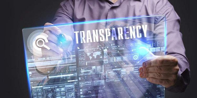 Transparence et accès public au budget : La Tunisie perd 12 places