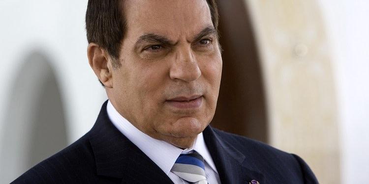 Tunisie : Décès du gendre de l'ancien président Ben Ali