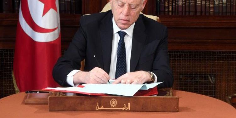 Tunisie : grâce spéciale (COVID19) en faveur de 1420 détenus