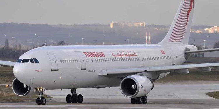 Tunisie : Un programme de vols pour le rapatriement des Tunisiens bloqués à l'étranger
