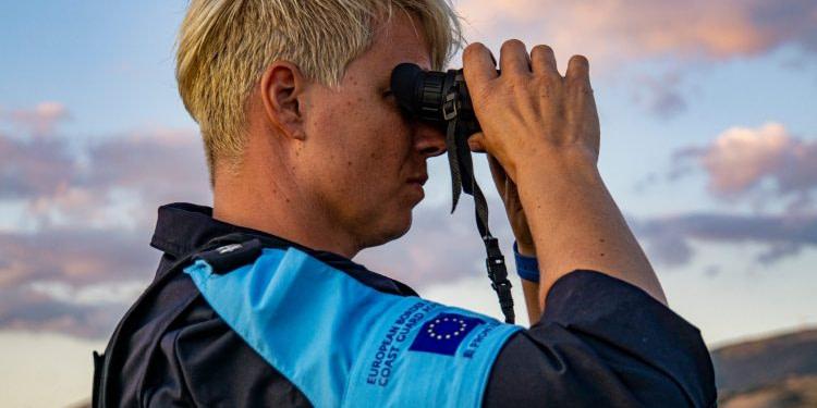 Vers la fermeture de l'espace Schengen jusqu'au mois de septembre ?