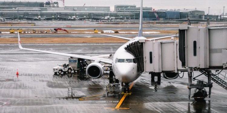 7 nouveaux vols pour le rapatriement des étudiants tunisiens bloqués en France