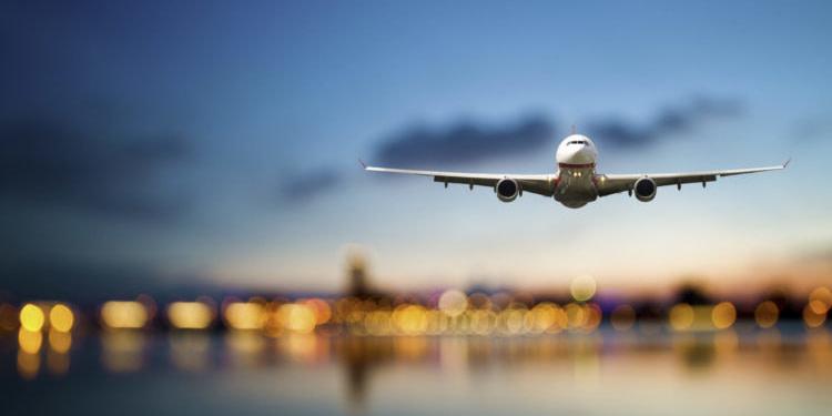 Air-France KLM reprendra les vols vers l'Italie dès le 1er juin