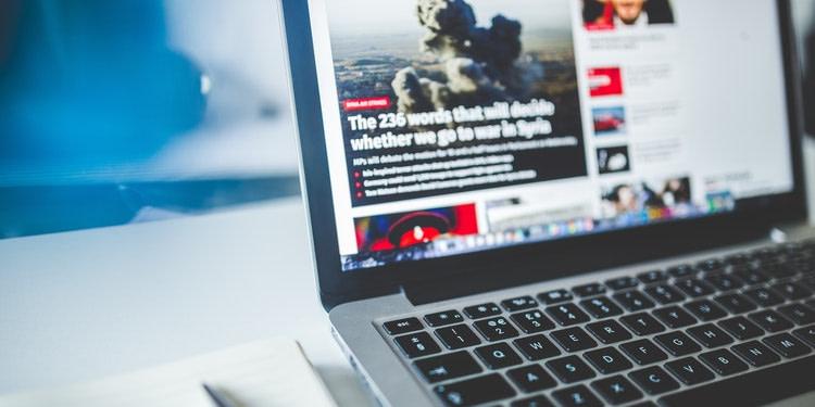 Tunisie : Le coronavirus pèse aussi sur la liberté de la presse