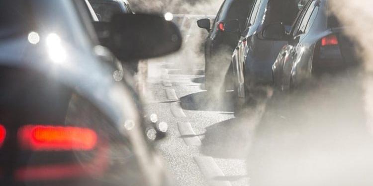 Le confinement en Europe a empêché 11.300 décès liés à la pollution