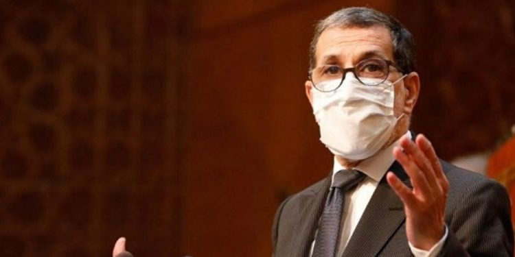 Le Maroc frôle la barre des 7.000 cas, l'état d'urgence sanitaire prolongé