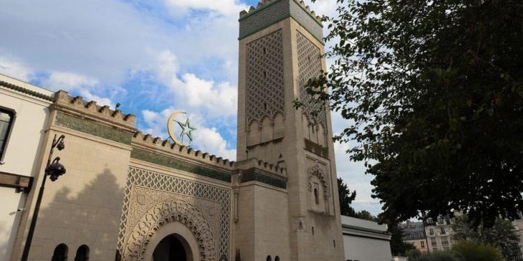 Ramadan: la fête de l'Aid El Fitr fixée à dimanche 24 mai