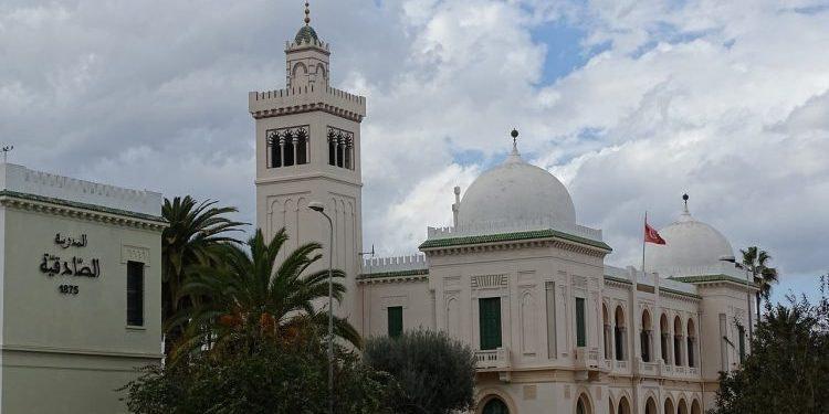 Tunisie: nouveau plan progressif et différencié de déconfinement sanitaire