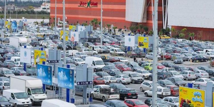 Tunisie : Ouverture des principaux espaces commerciaux, dès demain