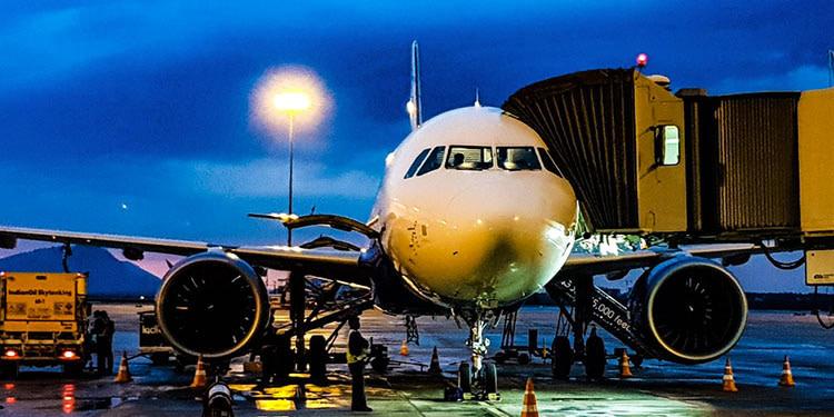 Tunisie : Programmation de nouveaux vols de rapatriement