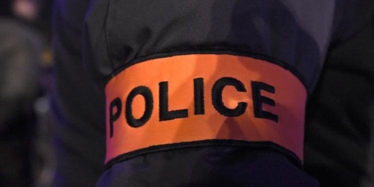 Tunisie : suspectés de trafic de drogue, deux cadres sécuritaires arrêtés