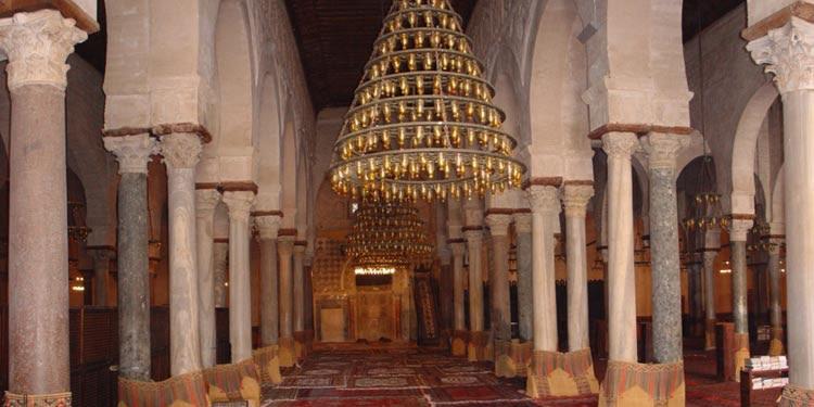 Tunisie : Trois jours de congé à l'occasion de l'Aïd El-Fitr
