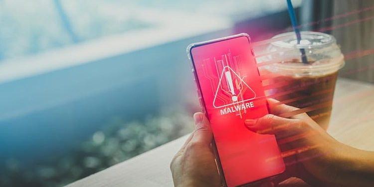 Une faille critique permet d'espionner les appareils mobiles sous Android