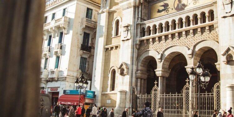 L'État réglera les créances contractées auprès de ses fournisseurs