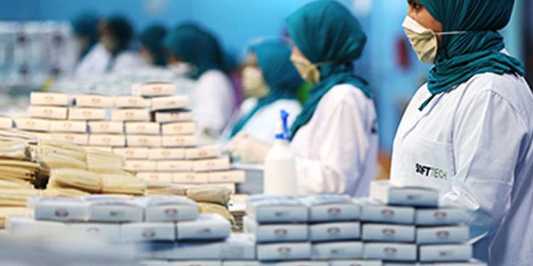 Maroc : 226 nouveaux cas d'infection au Coronavirus