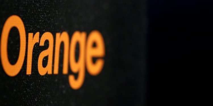 Orange intéressé par des investissements en Afrique