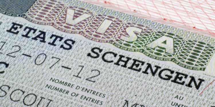 Ouverture des frontières extérieures de Schengen à compter du 1er juillet