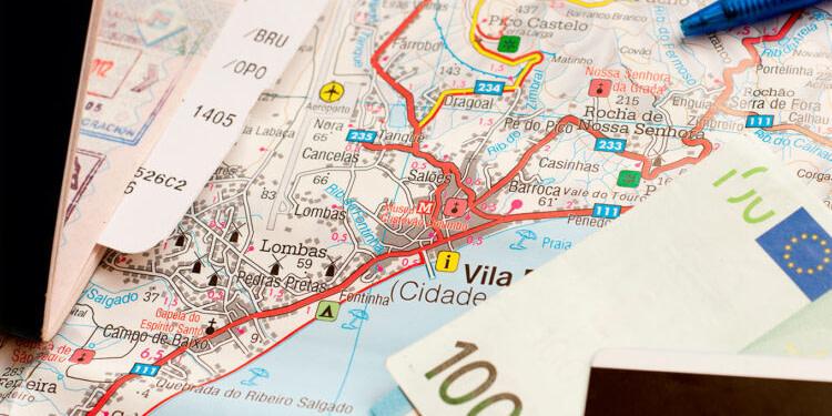 Tunisie : crédits sans intérêts et transferts d'argent sans frais aux Tunisiens à l'Étranger