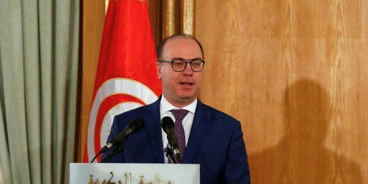 Tunisie : Le gouvernement pourrait être contraint de réduire les salaires