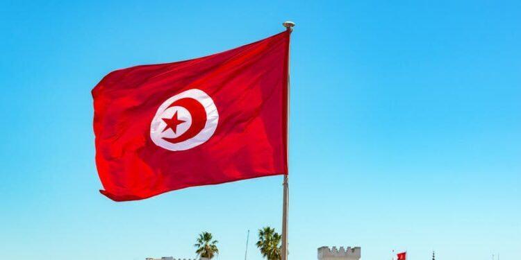 Tunisie : Le taux de chômage devrait atteindre 21,6%