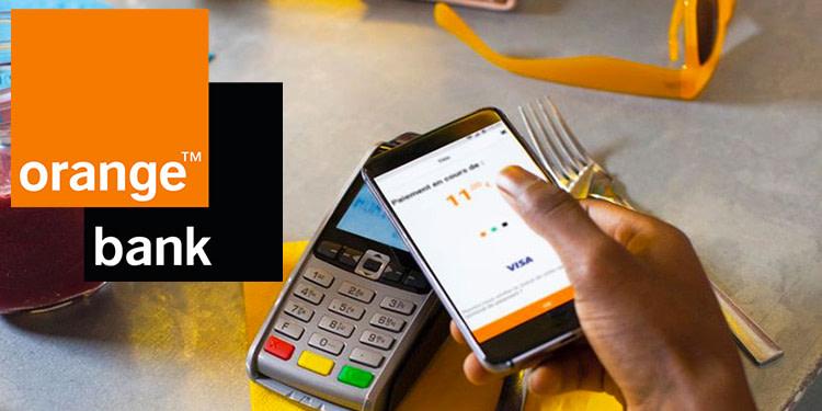 Orange Bank poursuit sa stratégie et devient courtier en assurances